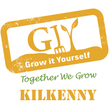 GIY Together We Grow - Kilkenny (JPEG)