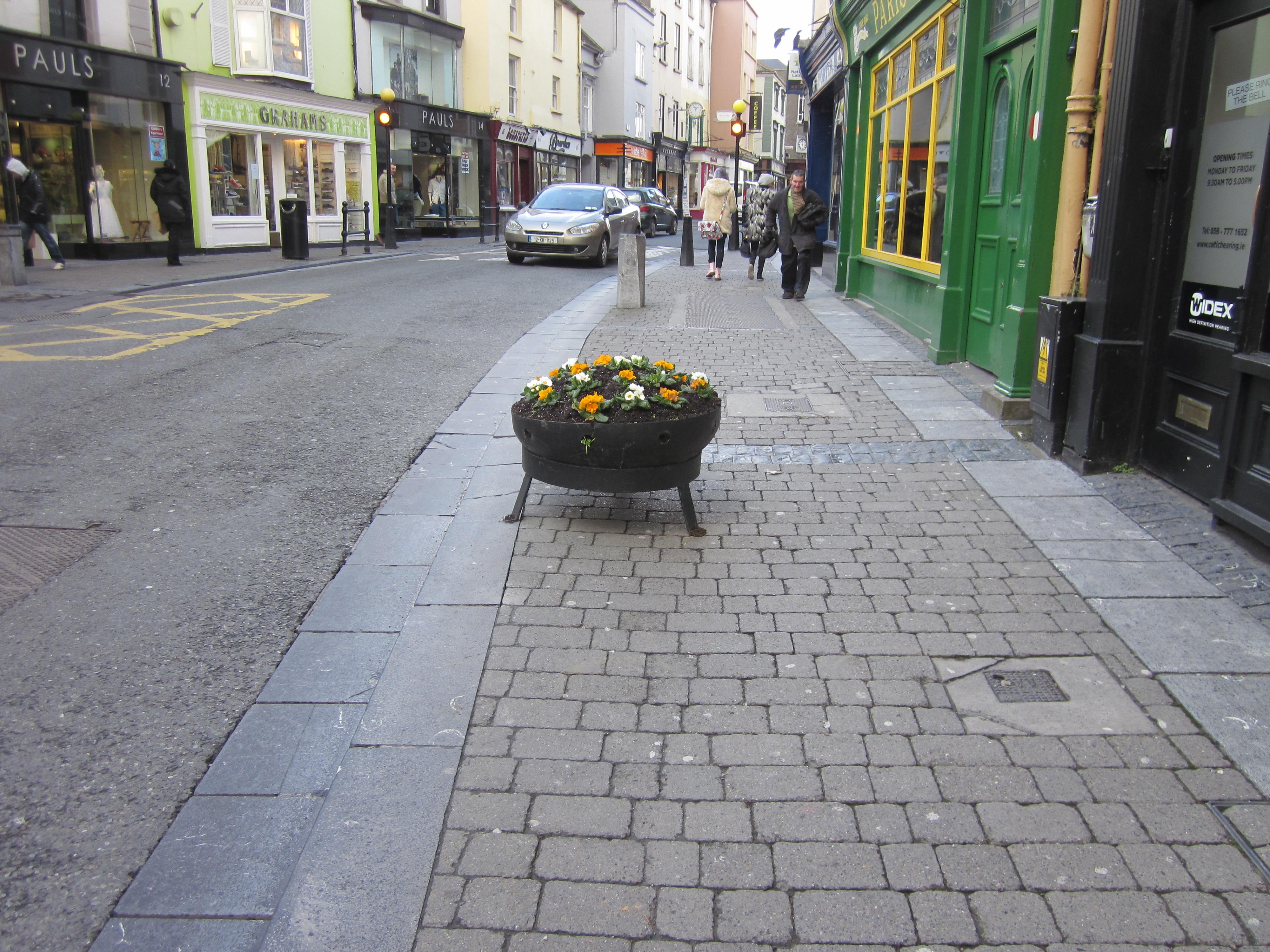 patsfloweronstreet