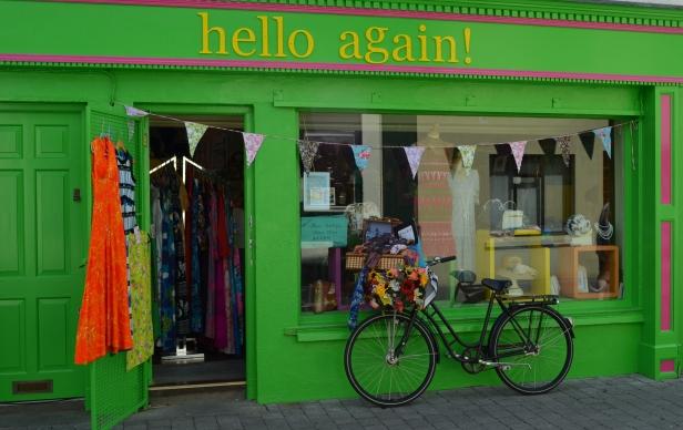 st Kieran street shop front 1