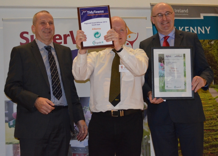 regional awards 2