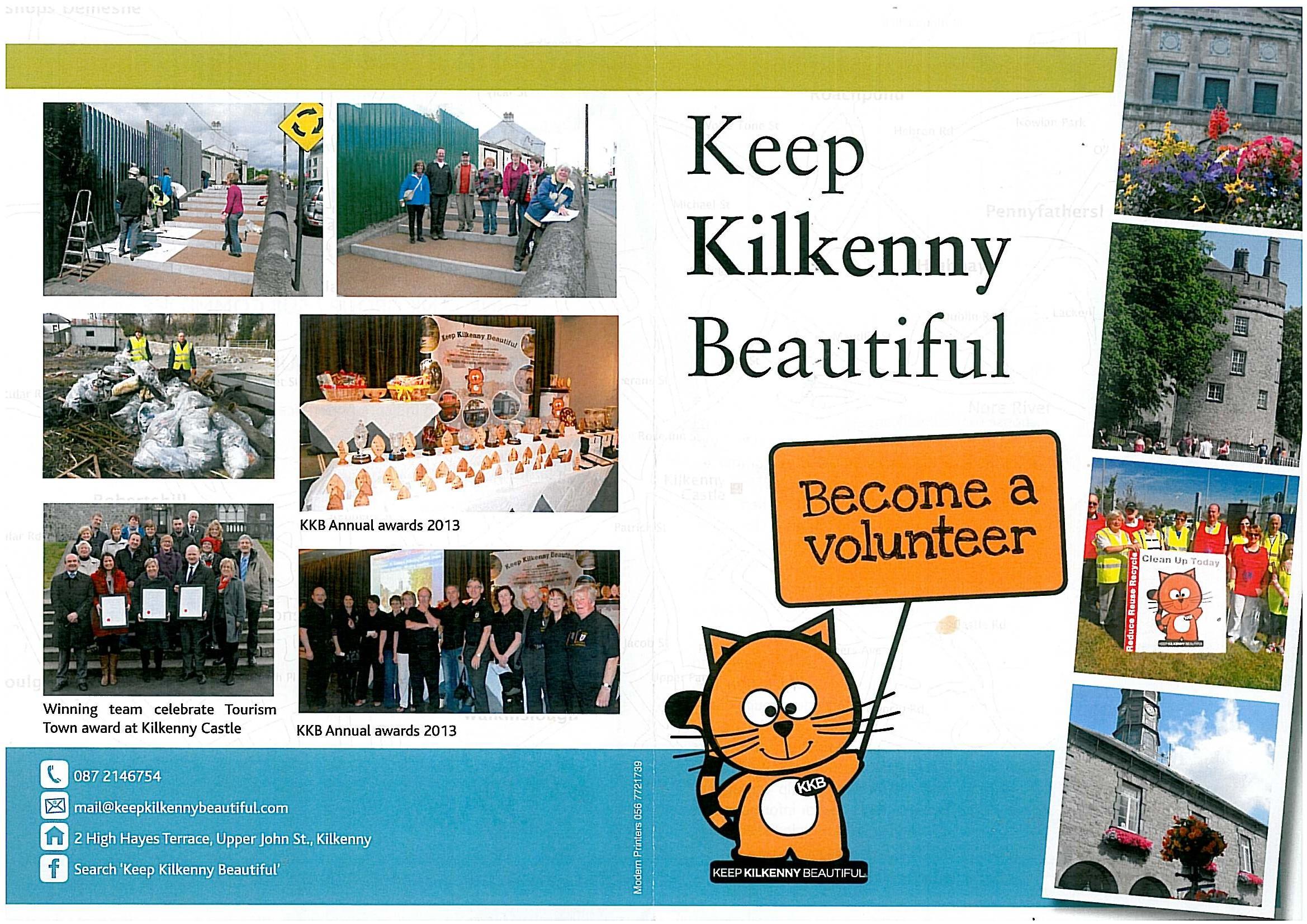 KKB volunteers 1.