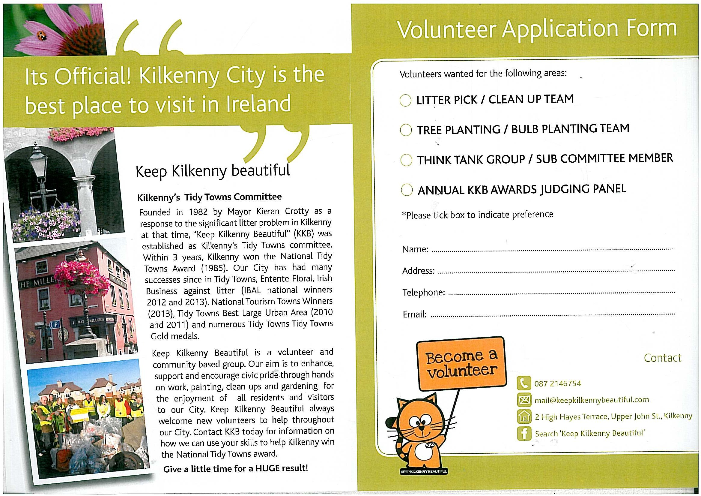 kkb volunteers 2.
