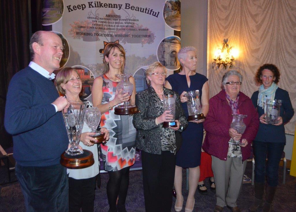 awards night 4