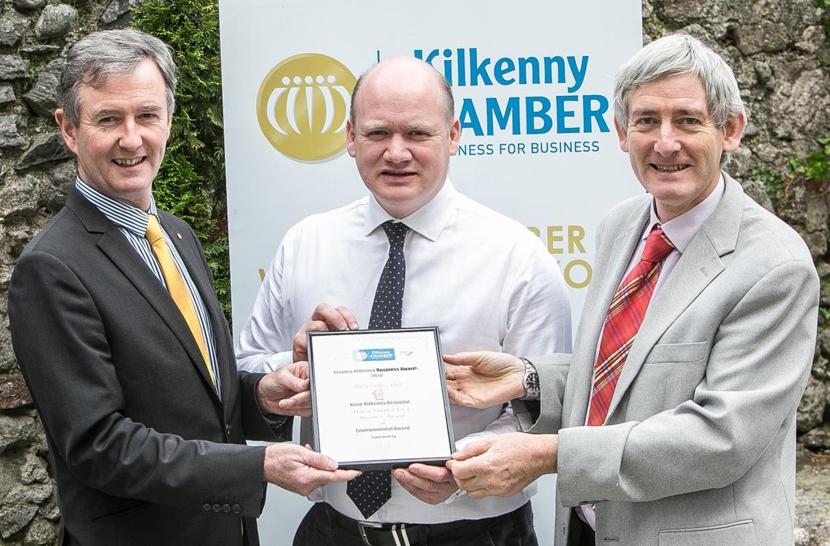business awards 2