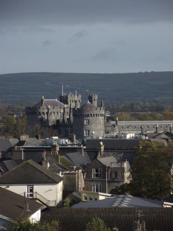 kilkenny castle 3