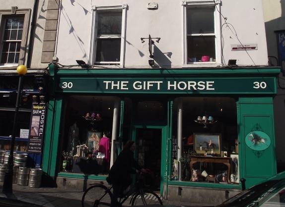 Rose inn street 2