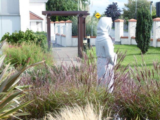 st-fiacres-gardens-p1000936